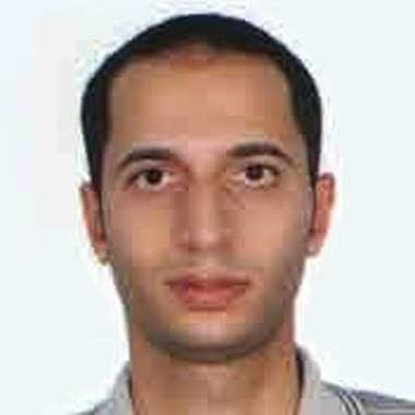 حامد خانزاده
